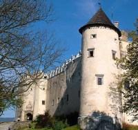 Zamek wNiedzicy, przewóz osób szczawnica, spływ dunajcem